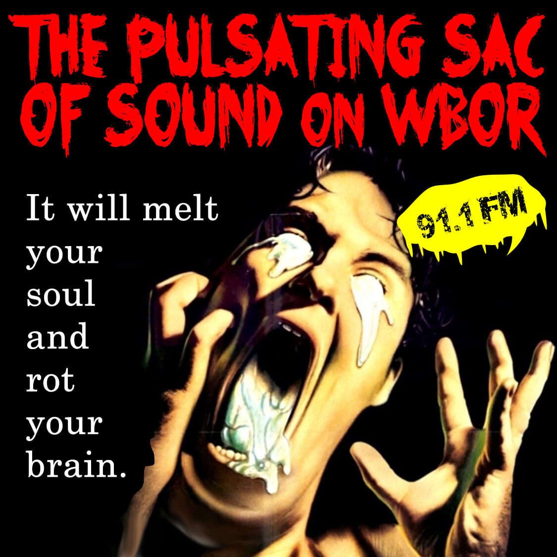 pulsating-sac-of-sound-promo-june-2013