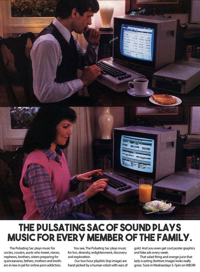 PSOS-Promo-80s-Ad-Commodore