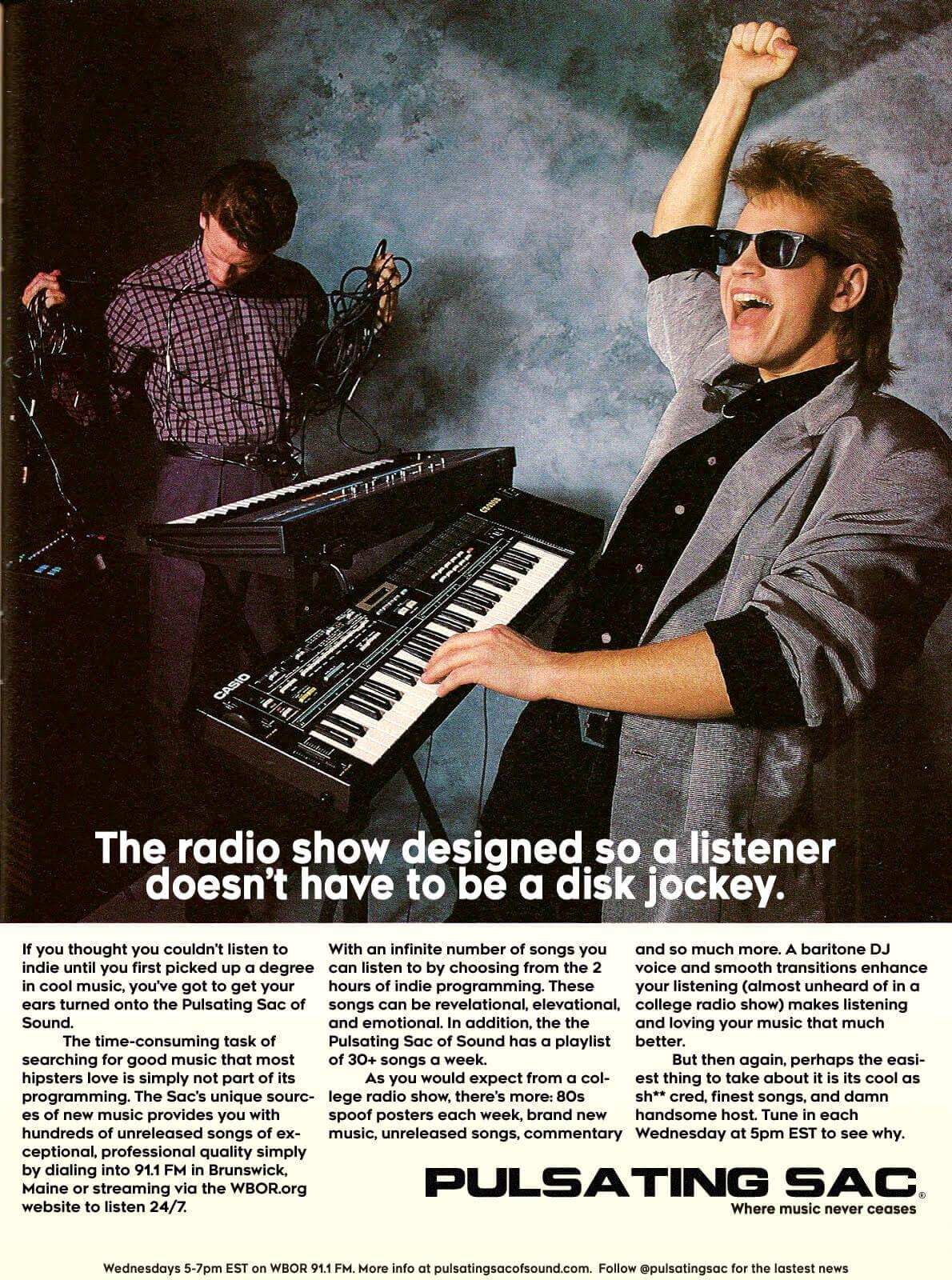 PSOS-Promo-80s-Casio-Ad