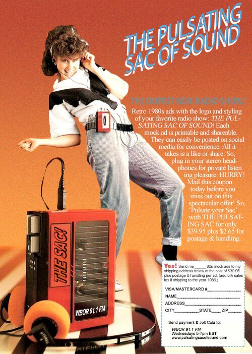 PSOS-Promo-Ad-Walkman-FINAL