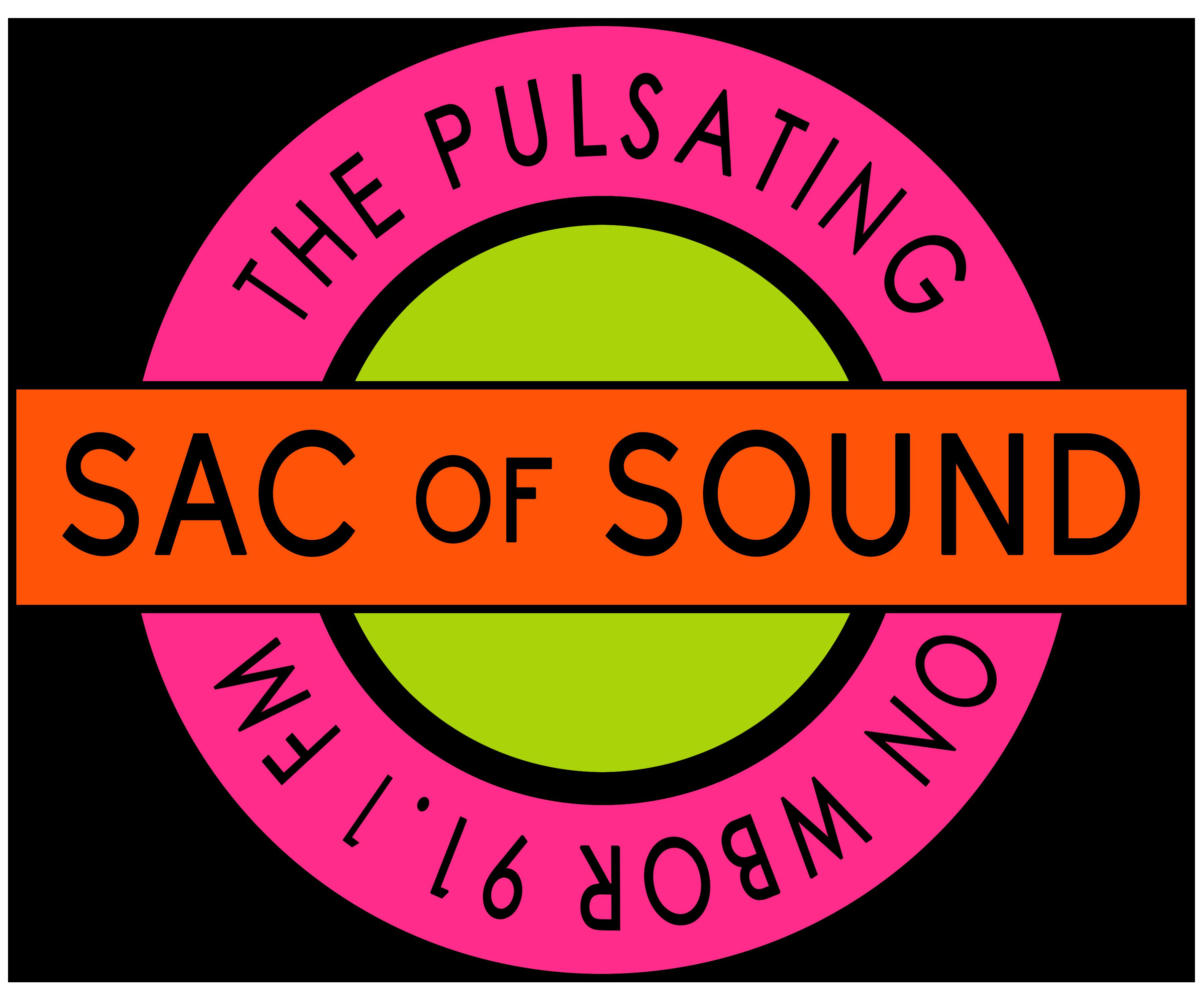 shop the pulsating sac of sound. Black Bedroom Furniture Sets. Home Design Ideas