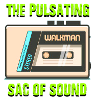 The-Pulsating-Sac-of-Sound-Logo-2017