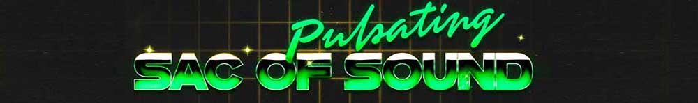 psos-store-header-web-1000px