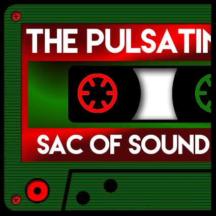 PSOS-Logo-Tape-Xmas