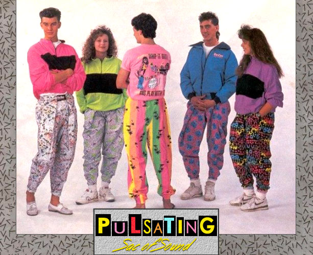 PSOS-Promo-80sAd-Surf-Wear