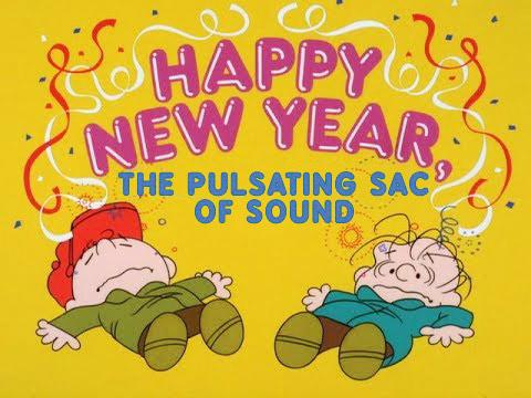 PSOS-Promo-2018-New-Year-Charlie-Brown