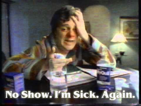 PSOS-No-Show-Sick
