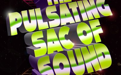 Indie College Radio – The Pulsating Sac of Sound – 1/23/19