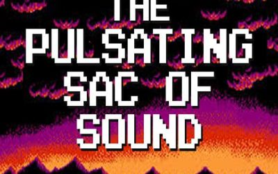 Indie College Radio – The Pulsating Sac of Sound – 8/14/19