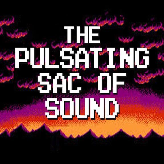 Indie College Radio – The Pulsating Sac of Sound – 11/21/19