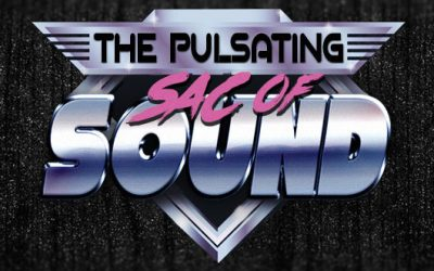 Indie Radio – The Pulsating Sac of Sound – 2/20/20