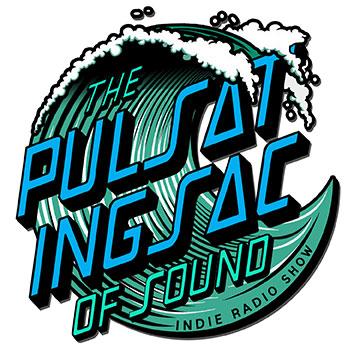 80s Sac Surfs Logo