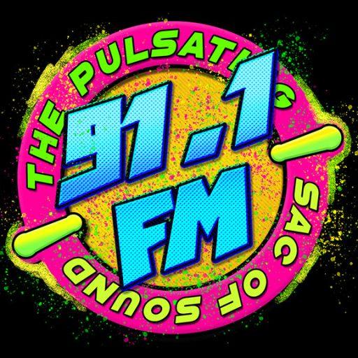 Indie Radio – The Pulsating Sac of Sound – 1/21/21