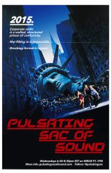 PSOS-Promo-2015-Escape-From-NY